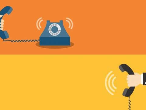 How to Get Call History of A Mobile Number