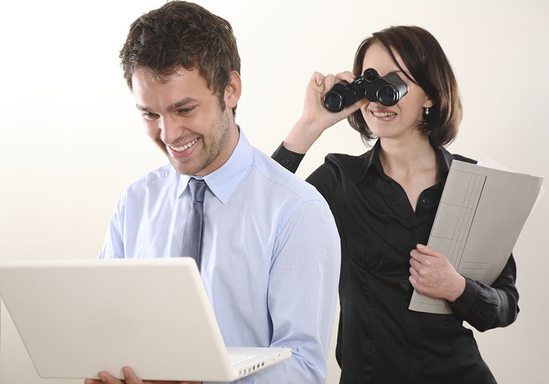 Know about 5 Ways to Spy on Husband's Phone without Him Knowing