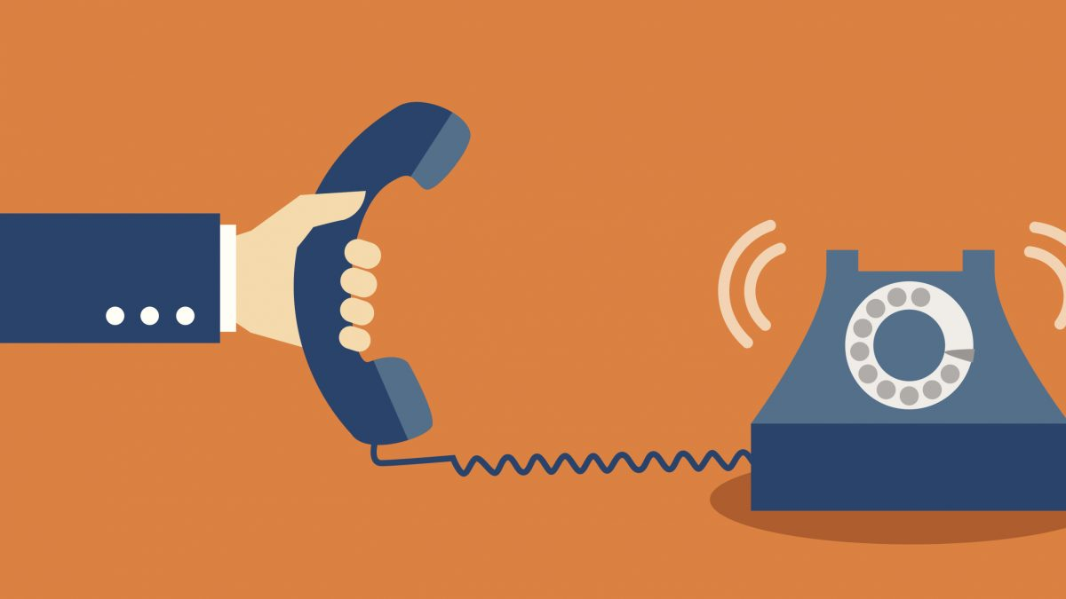 How to Check Call History Online
