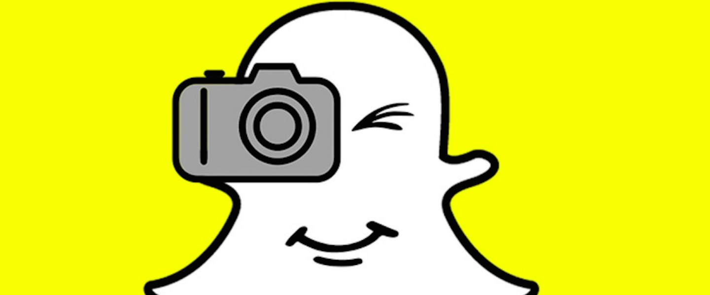 Snapchat Cheating: How to Catch Someone Cheating on Snapchat