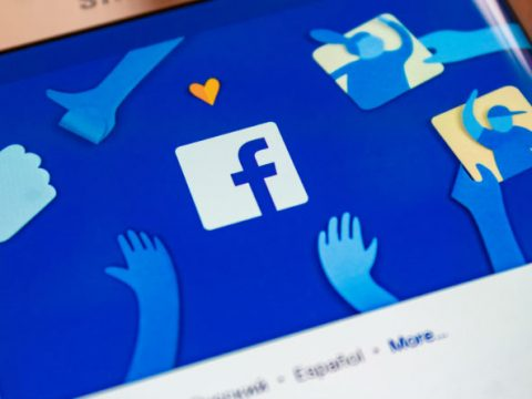 3 Ways To Hack Someone's Facebook Without Touching Their Phone