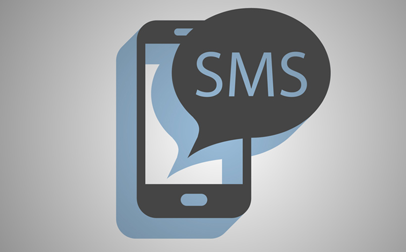 3 Ways To Hack Text Messages Without Touching Their Phone