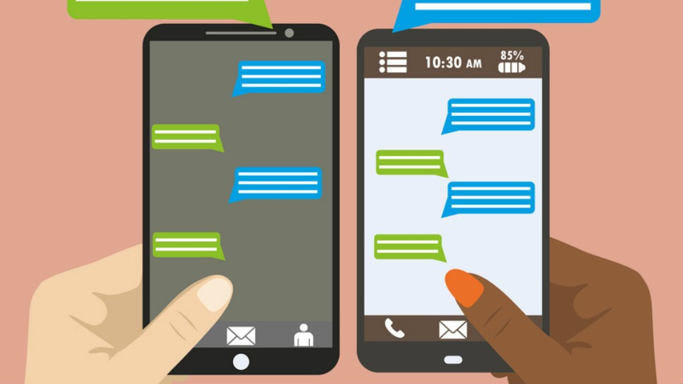 3 Ways To Spy On Text Messages Without The Phone (Free & Undetectable)