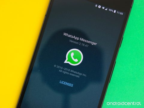 How To Spy on WhatsApp Messages (No Root & Undetectable)